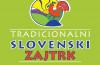 10 TRADICIONALNi SLOVENSKI ZAJTRK